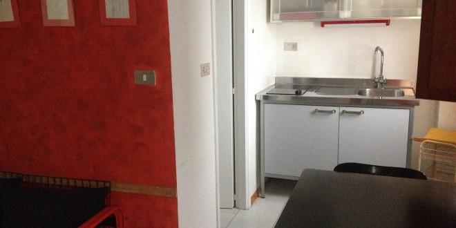 I nostri mini appartamenti prezzi e informazioni for Mini appartamenti arredati